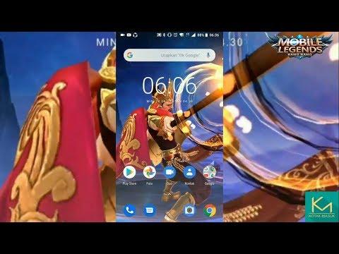 66 Wallpaper Tengkorak Buat Hp Samsung HD