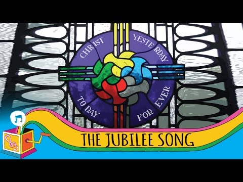 The Jubilee Song (It's the Time of the Great Jubilee) | Kara