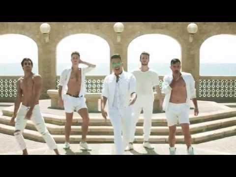 ARISA feat. Sarit Hadad - אריסה עם שרית חדד - קרקס