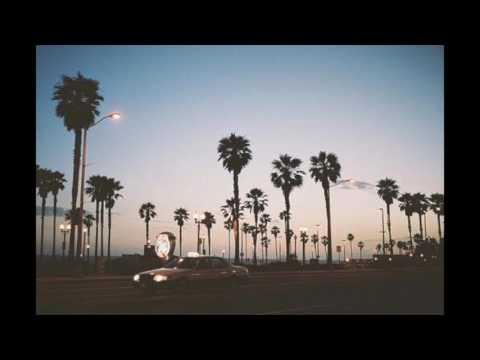 Michael McDonald & Moloko - I Keep Forgetting This Familiar Feeling (Dimkal Mashup)