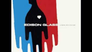 Watch Edison Glass You Mean The World To Me video