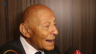 مصر العربية | محمد فايق : دستور مصر من أجمل الدساتير في مجال الحريات