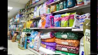 сухие корма для собак цена(, 2014-10-20T16:11:08.000Z)