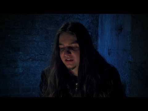 DARK FORTRESS - Ylem-EPK (Part 2)