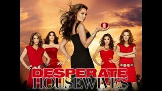 Desperate Housewives Season 6 Wikivisually The sixth season of desperate housewives, a television series created by marc cherry, began airing on september 27, 2009 and concluded on may 16, 2010. wikivisually