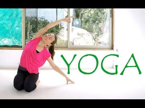 yoga-en-10-min-para-todo-cuerpo