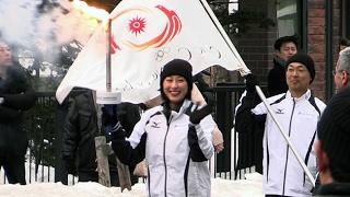 http://dd.hokkaido-np.co.jp/cont/video/?c=sports&v=971858413002 2...