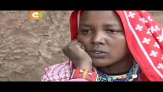 CHOZI LA MAA: Mahangaiko ya wakaazi wa Loitokitok baada ya ng'ombe kunadiwa Tanzania