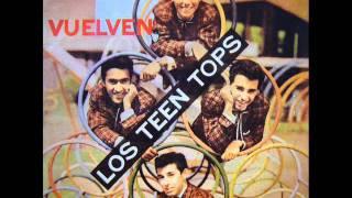 LOS TEEN TOPS - POPOTITOS