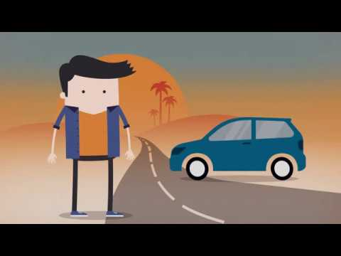 How ingenie car insurance works