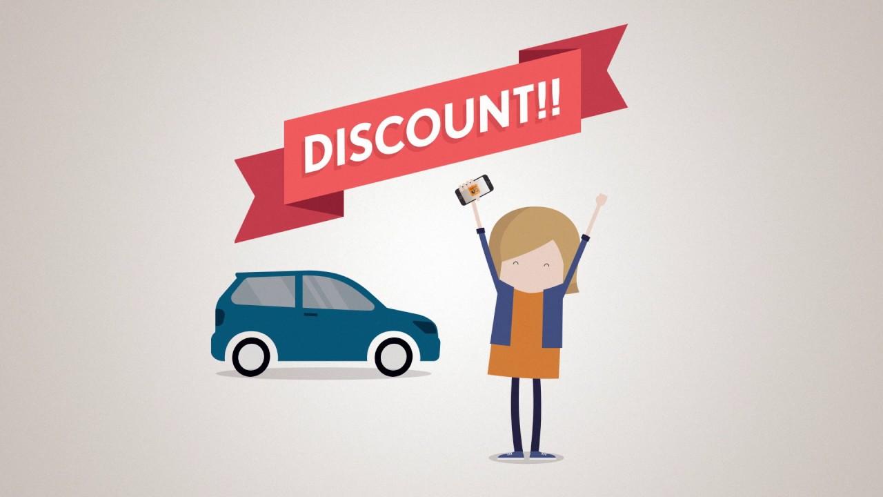 best auto insurance reviews 2016 prime auto insurance. Black Bedroom Furniture Sets. Home Design Ideas