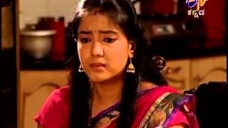Charanadasi - ಚರಣದಾಸಿ - 13th November 2014 - Full Episode