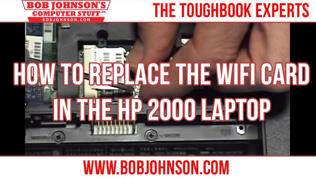 HP 2000-2B09WM WIRELESS BUTTON 64BIT DRIVER DOWNLOAD