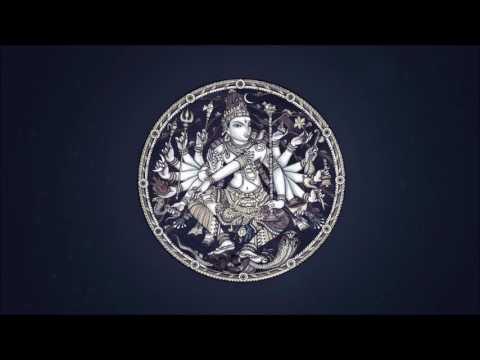 Panda Dub - Shankara