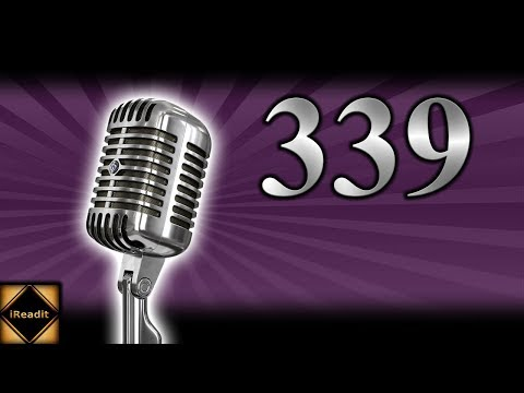 #339 - The Truth in a Lie