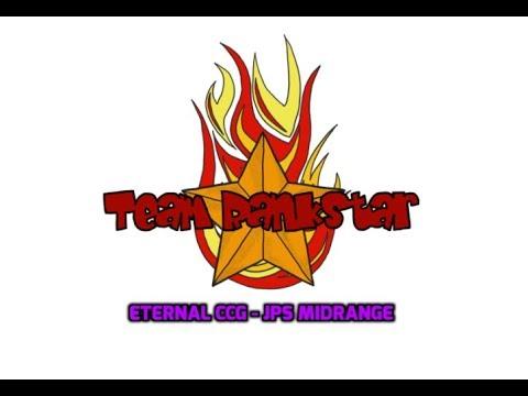 Eternal CCG  JernauMorat JPS Justice Primal Shadow Makto Midrange