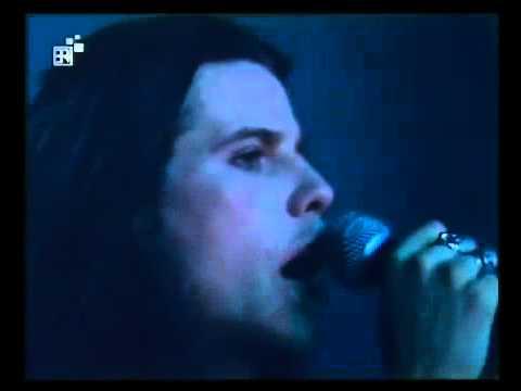 The Cult - Rockpalast (1986) - Full Concert (Pro-Shot)