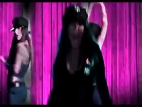 Deadmau5 vs Melleefresh  Afterhours + LyricsMP4