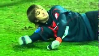 Динамо — Севастополь 2-0