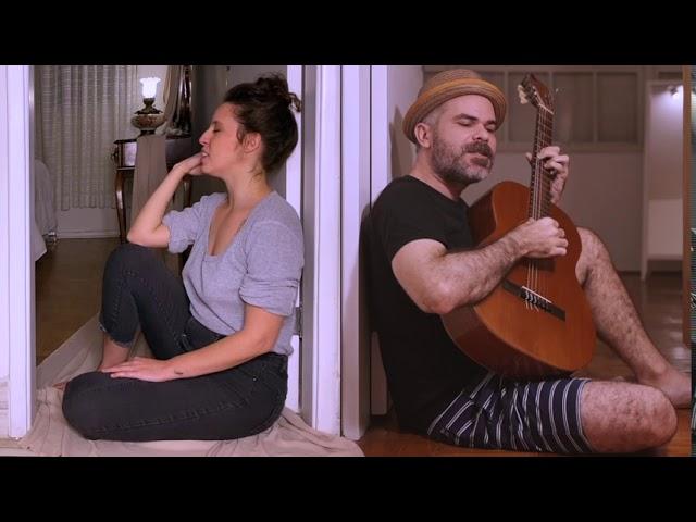 Rhaissa Bittar e Júlio Morais | Pedaço