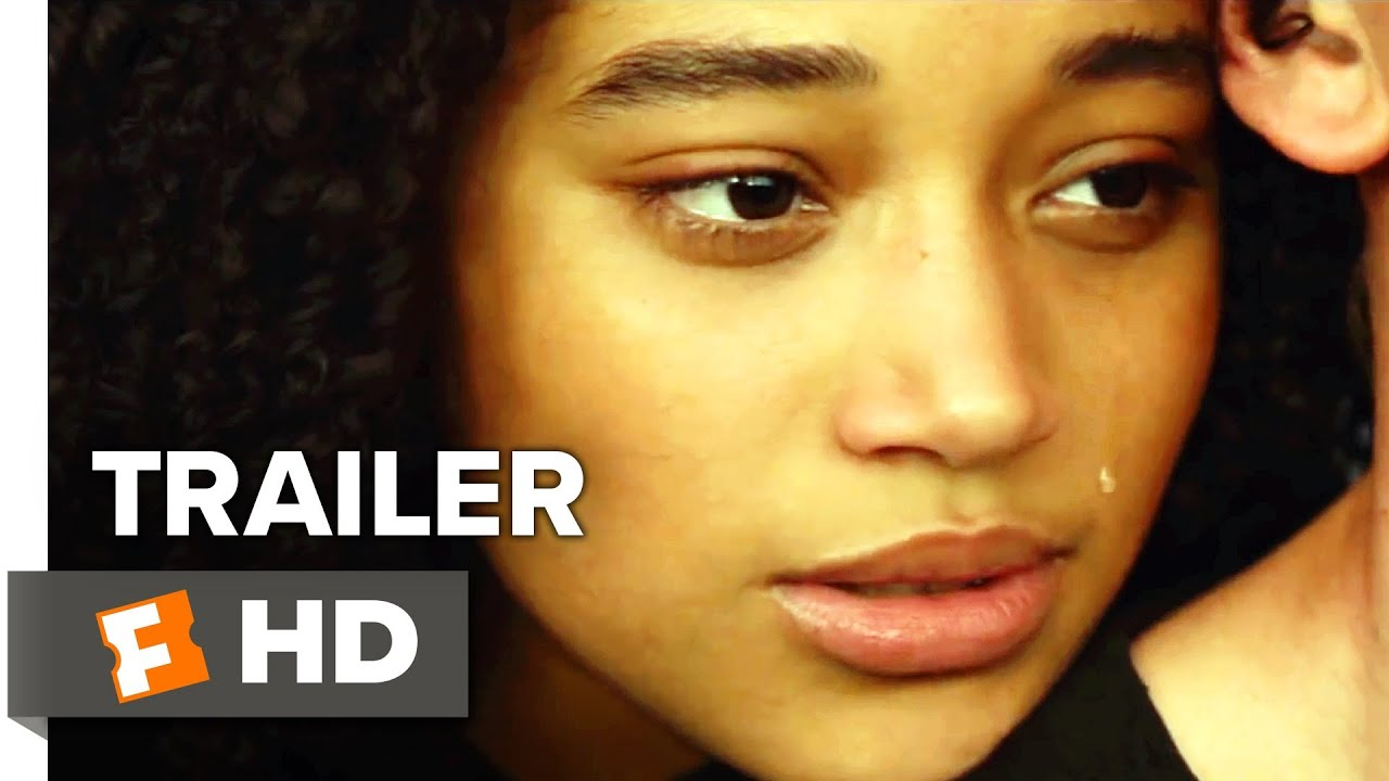 Download The Darkest Minds Trailer (2018) | 'What Happens Next?' | Movieclips Trailers