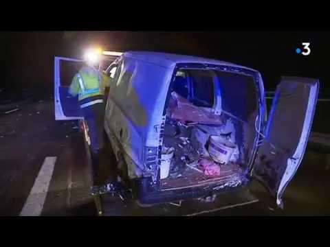 accident mortel sur l a6 la victime se rendait en discoth que avec des amis youtube. Black Bedroom Furniture Sets. Home Design Ideas