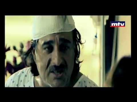حصريا أغنية فيلم المصلحة - أيمن الرفاعي - زهقت خلاص 2012.flv from YouTube · Duration:  2 minutes 9 seconds
