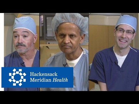 TAVR  Monmouth Cardiology Associates