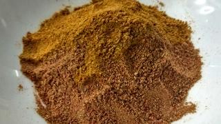 Nihari Masala | Nihari Masala traditional recipe | how to make nihari masala