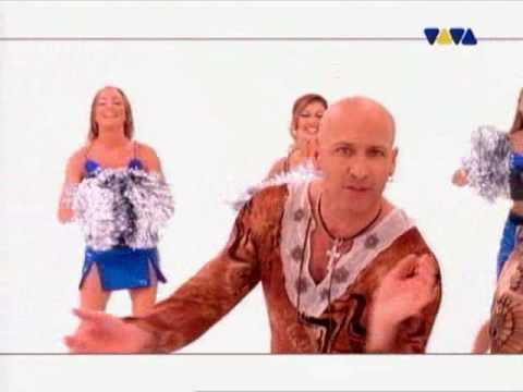 Right Said Fred - Stand Up csengőhang letöltés