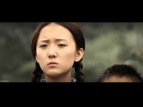 "贵州织金苗族微电影 《营上阿妹》 Short Guizhou Horned Miao/Hmong Film ""Yingshang A-Mei"""