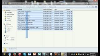 Suicide Silence  2011  The Black Crown DISCO COMPLETO DESCARGA