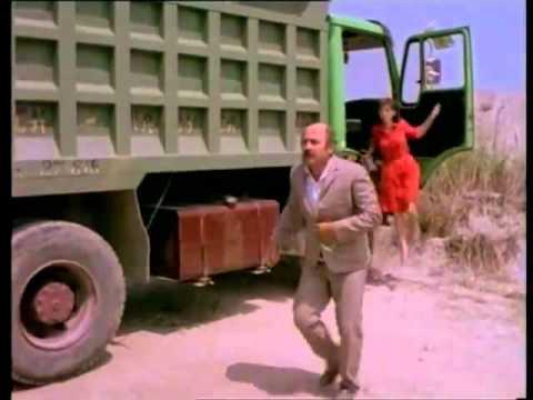 ΠΟΙΑ ΕΥΡΩΠΗ ΡΕ !! (ταινία του Θ.Μαραγκού - 1983) ή όλα για το κέρδος του καπιταλιστή.