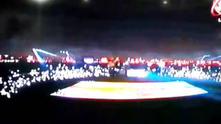 Psl 2017 opening ceremony live streaming on ptv sports live.