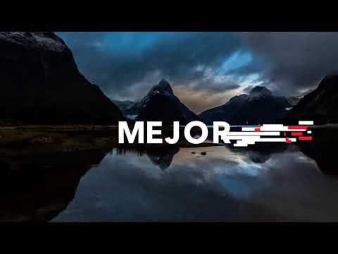 OneRepublic Better Lyrics Español