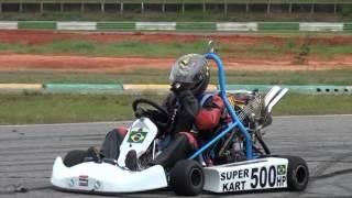 Super Kart Turbo