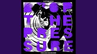 Play Drop The Pressure (Purple Disco Machine Remix) (Edit)