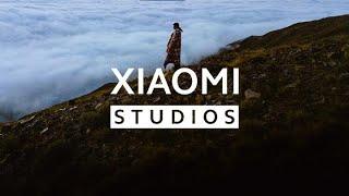 """Above The Clouds"" | A #XiaomiStudios Film"