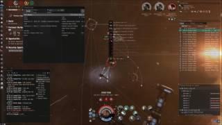 Tempest Fleet Issue