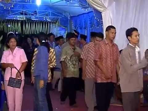 Lawak Lucu Marwoto VS Yati Pesek Campursari Permata Tulungagung