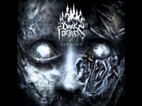 Dark Fortress - The Silver Gate