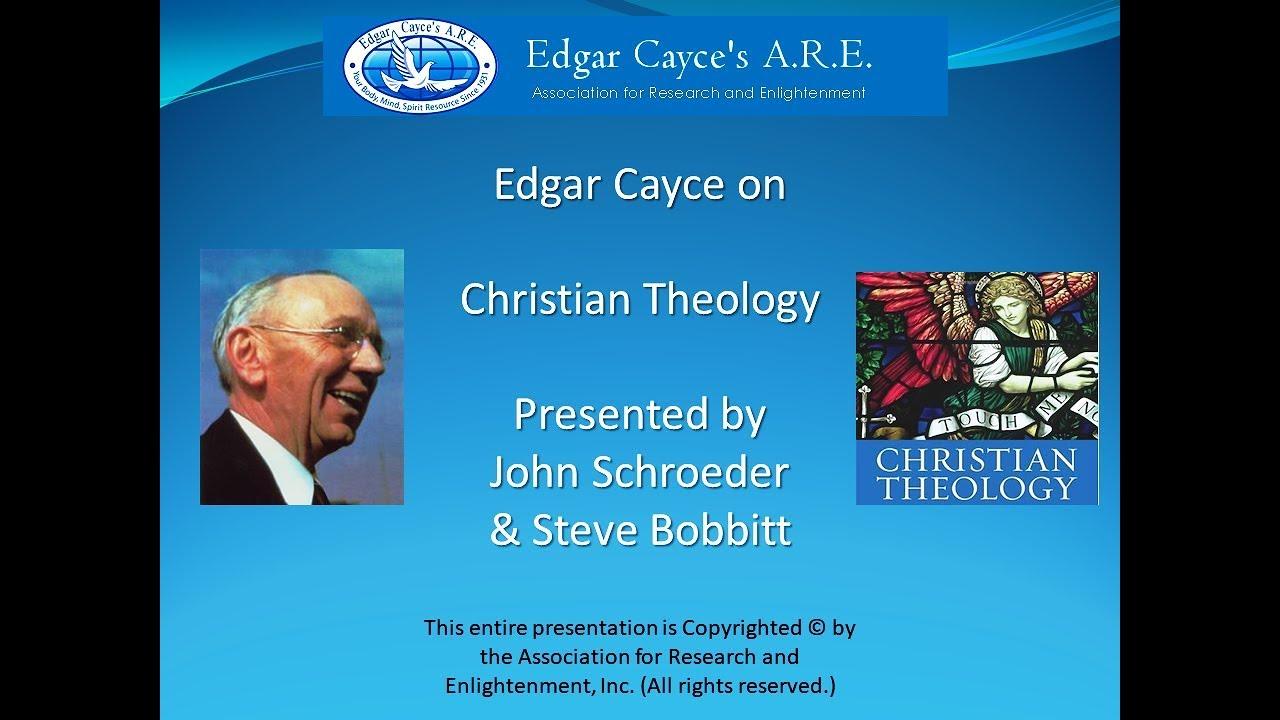 Edgar Cayce a pikkelysmr kezelsrl