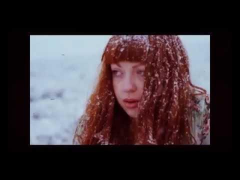 Ontop the Bwlch-yr-Oernant Poetryfilm