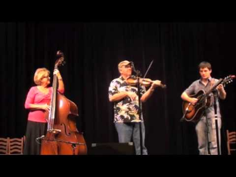Texas Shorty Texas Shorty World Champion Fiddler Kellytown Waltz