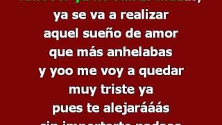 Karaoke Voy A Pintar Mi Raya Banda Arcangel R15