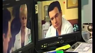 """На """"Интере"""" начинается второй сезон сериала """"Женский ..."""