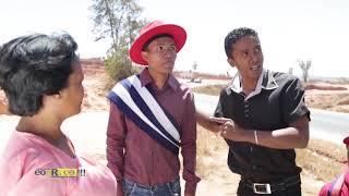 EO ARA OE DU 21 SEPTEMBRE 2018 BY TV PLUS MADAGASCAR