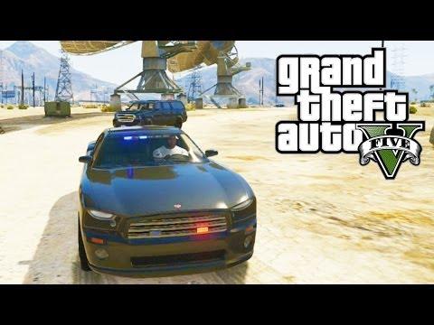 gta  secret cars unmarked police cruiser police bik doovi