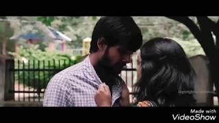 Enakena irupathu Oru Manasu   Love cut   Whatsapp love status   Romantic love status Tamil  