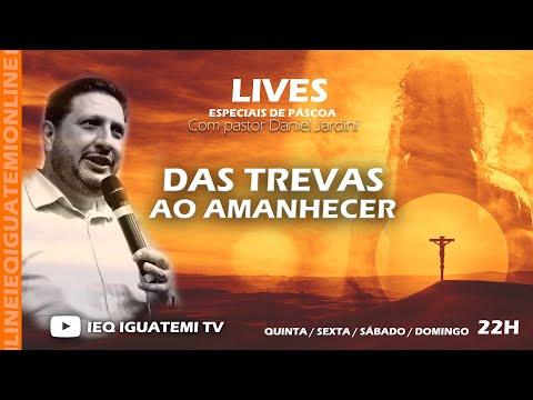 lives-de-pÁscoa-//-vencendo-a-morte-//-das-trevas-ao-amanhecer-4